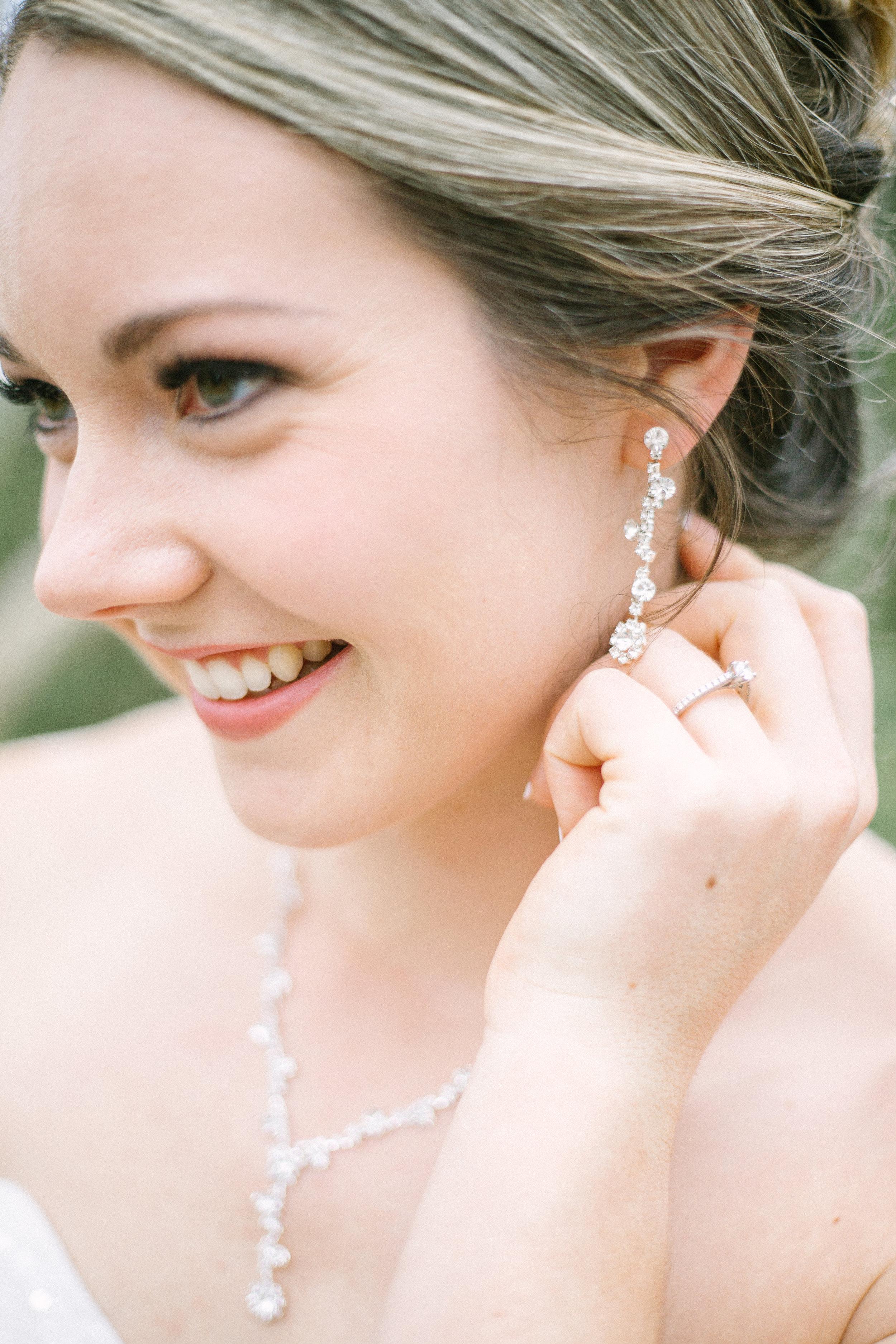Kelsey Bridal Portraits-9.jpg
