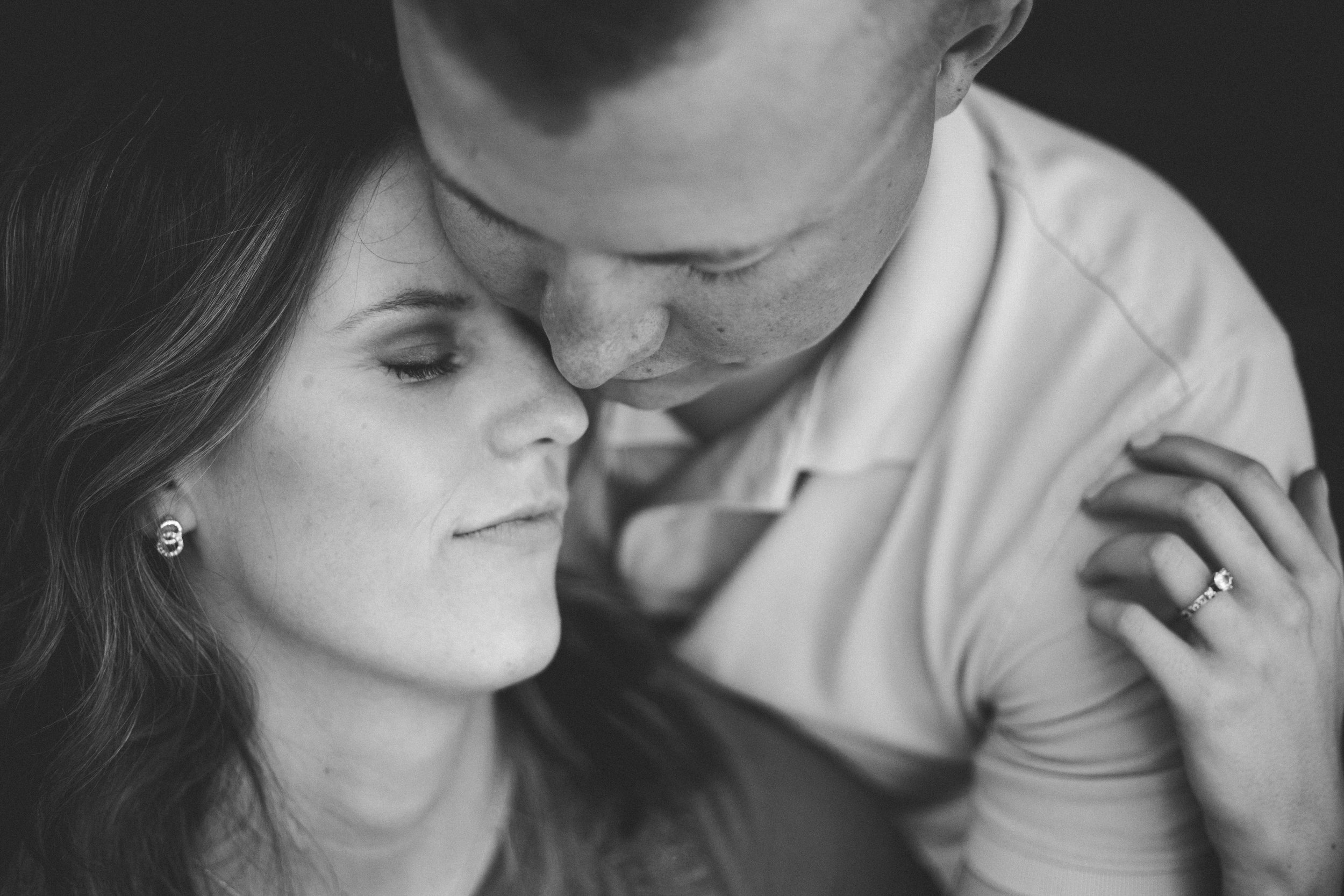 Chelsea & Ben Engagement - Sierra Vista - Amative Creative - 91.jpg