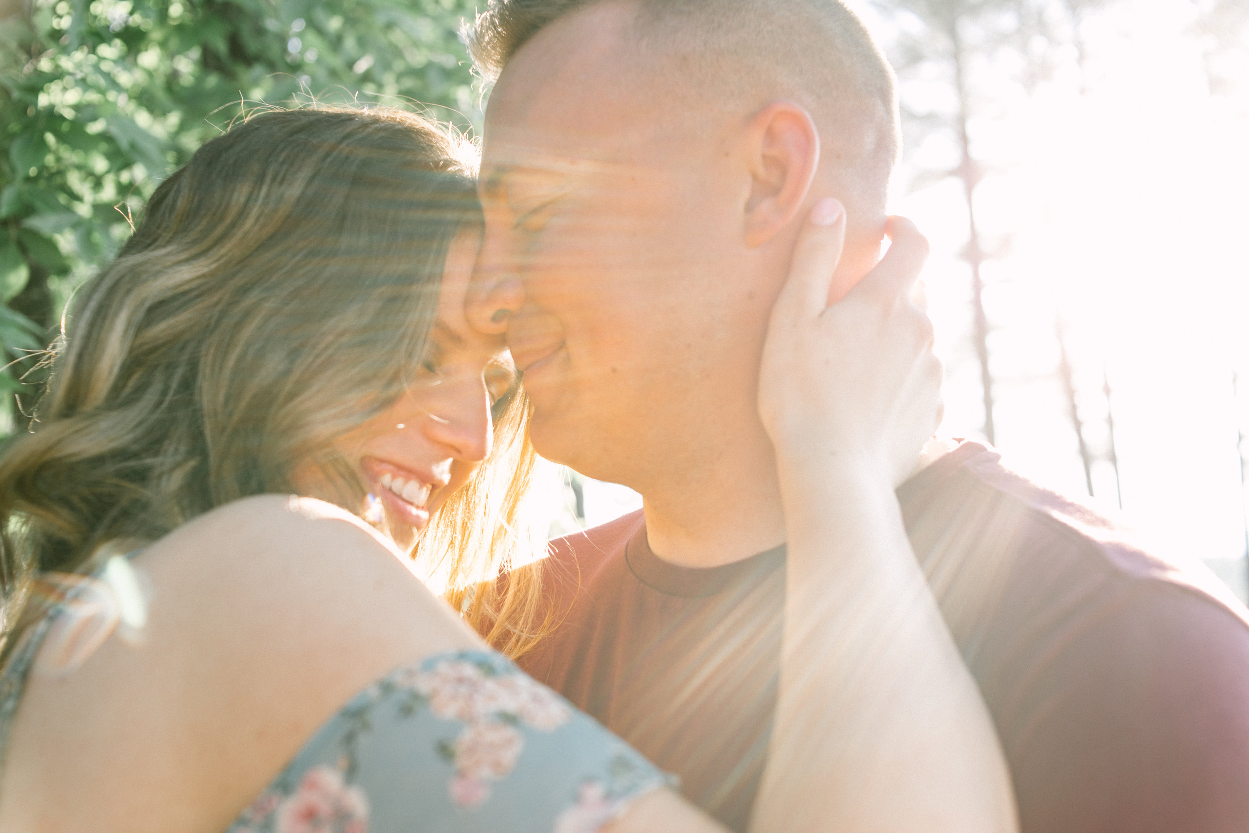Chelsea & Ben Engagement - Sierra Vista - Amative Creative - 149.jpg