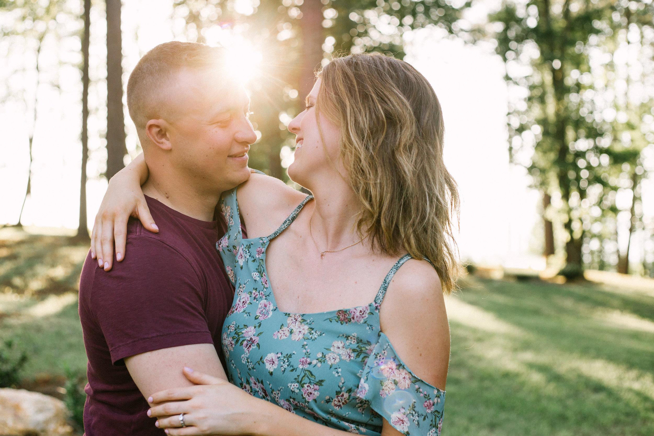 Chelsea & Ben Engagement - Sierra Vista - Amative Creative - 166.jpg