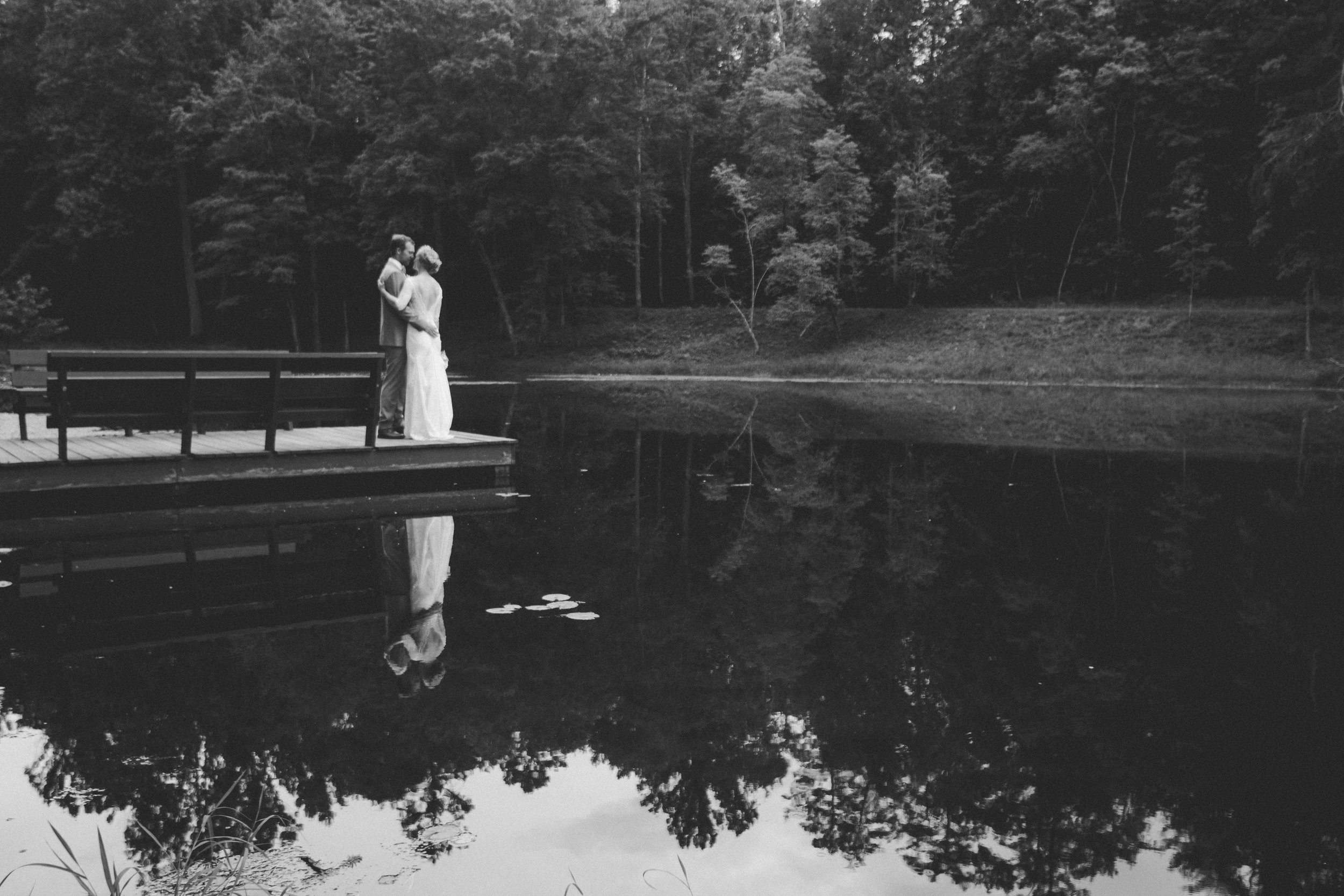 Mead Lake Lodge - Amative Creative - Lynchburg Photographer -491.jpg