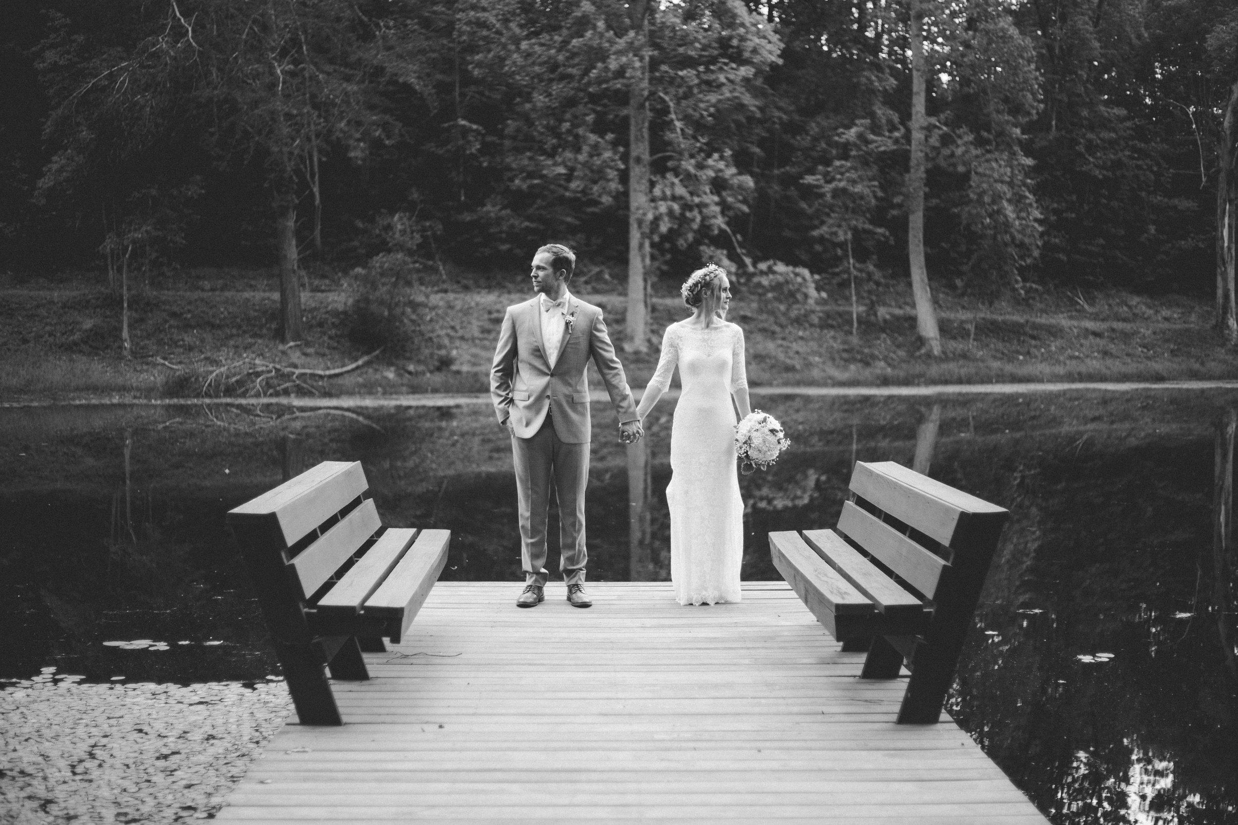 Mead Lake Lodge - Amative Creative - Lynchburg Photographer -500.jpg