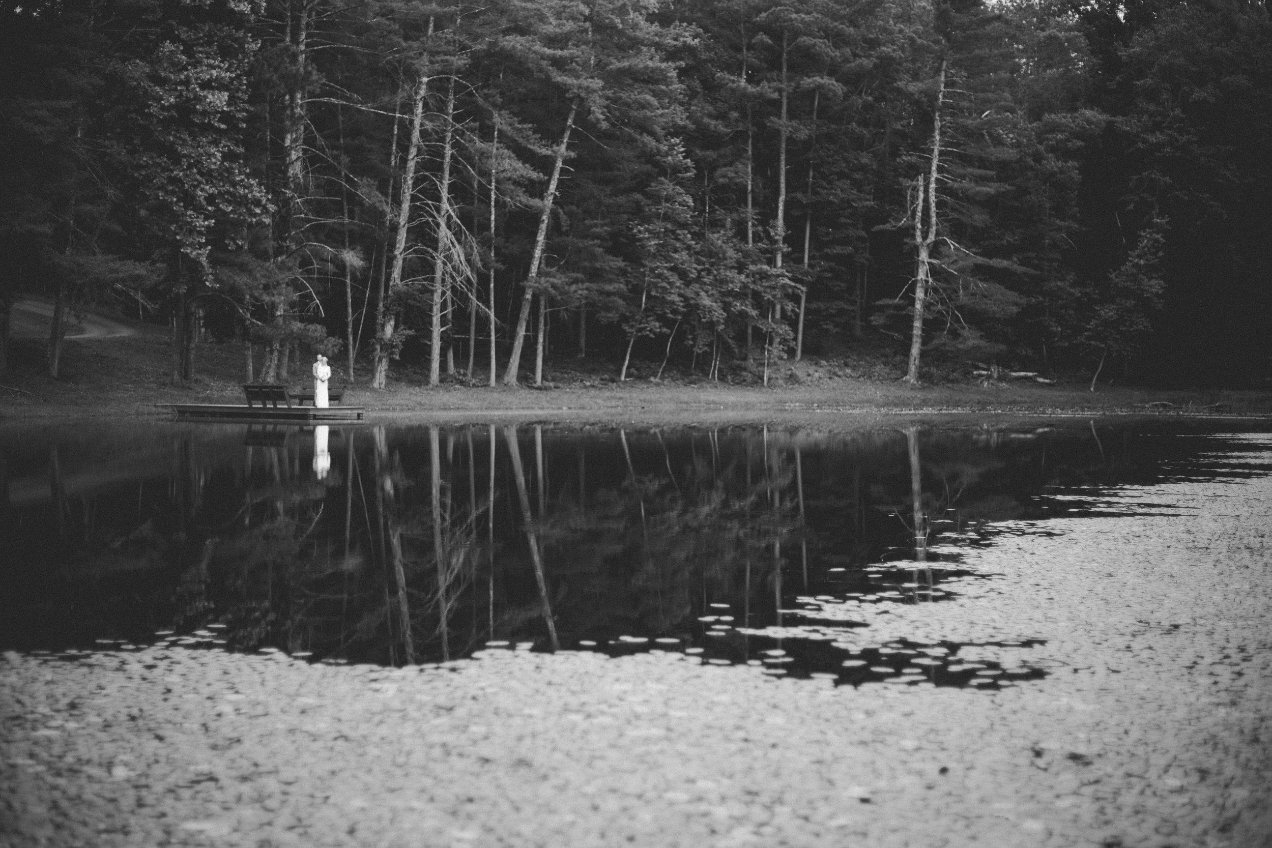 Mead Lake Lodge - Amative Creative - Lynchburg Photographer -516.jpg