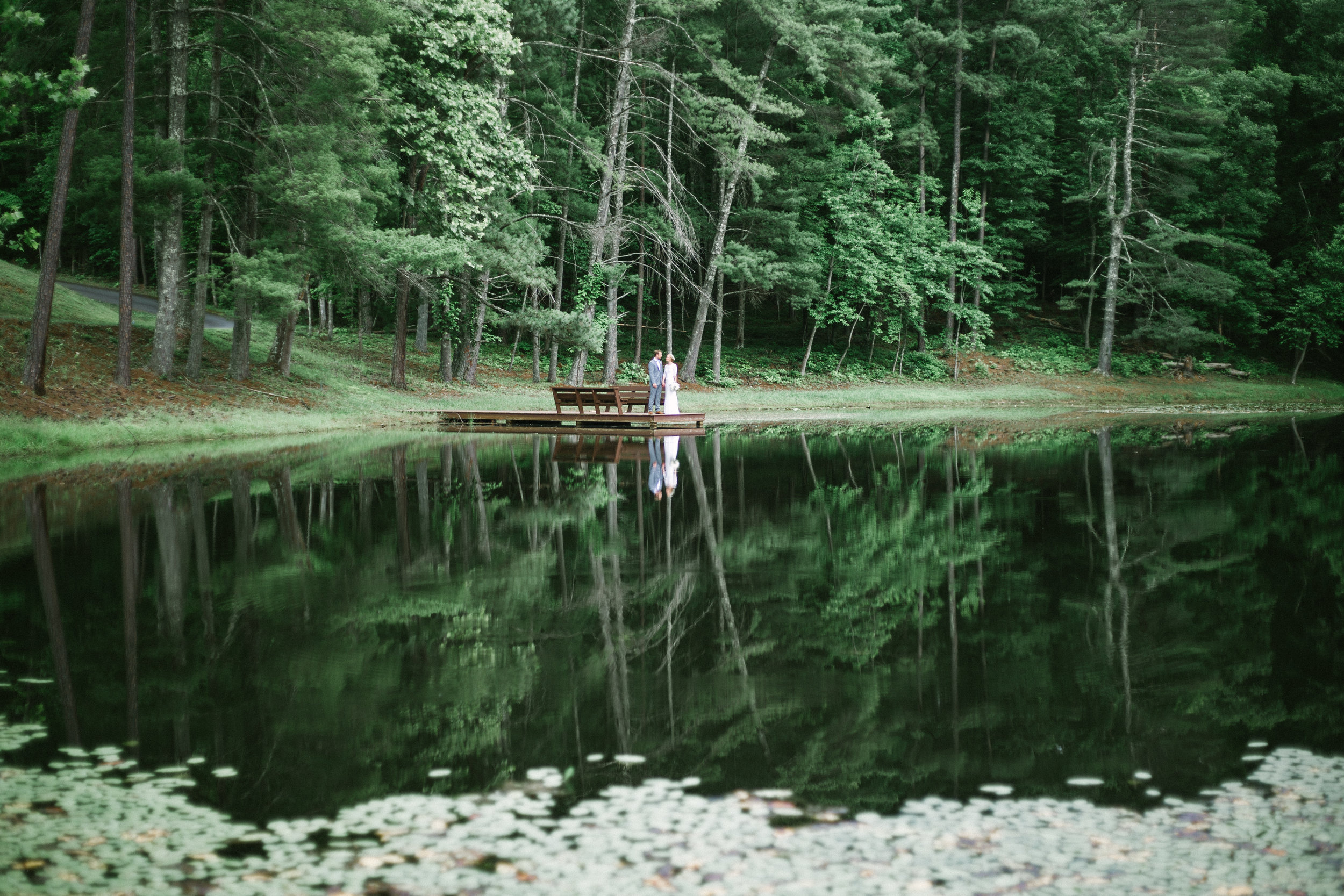 Mead Lake Lodge - Amative Creative - Lynchburg Photographer -518.jpg