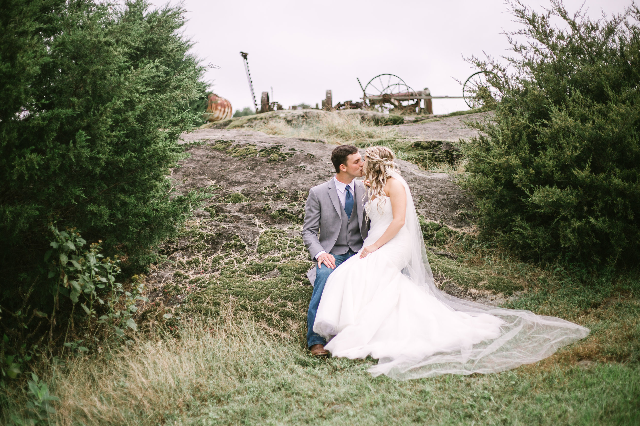 Sydney & Brennon - Old Mill Farm - Amative Creative-83.jpg