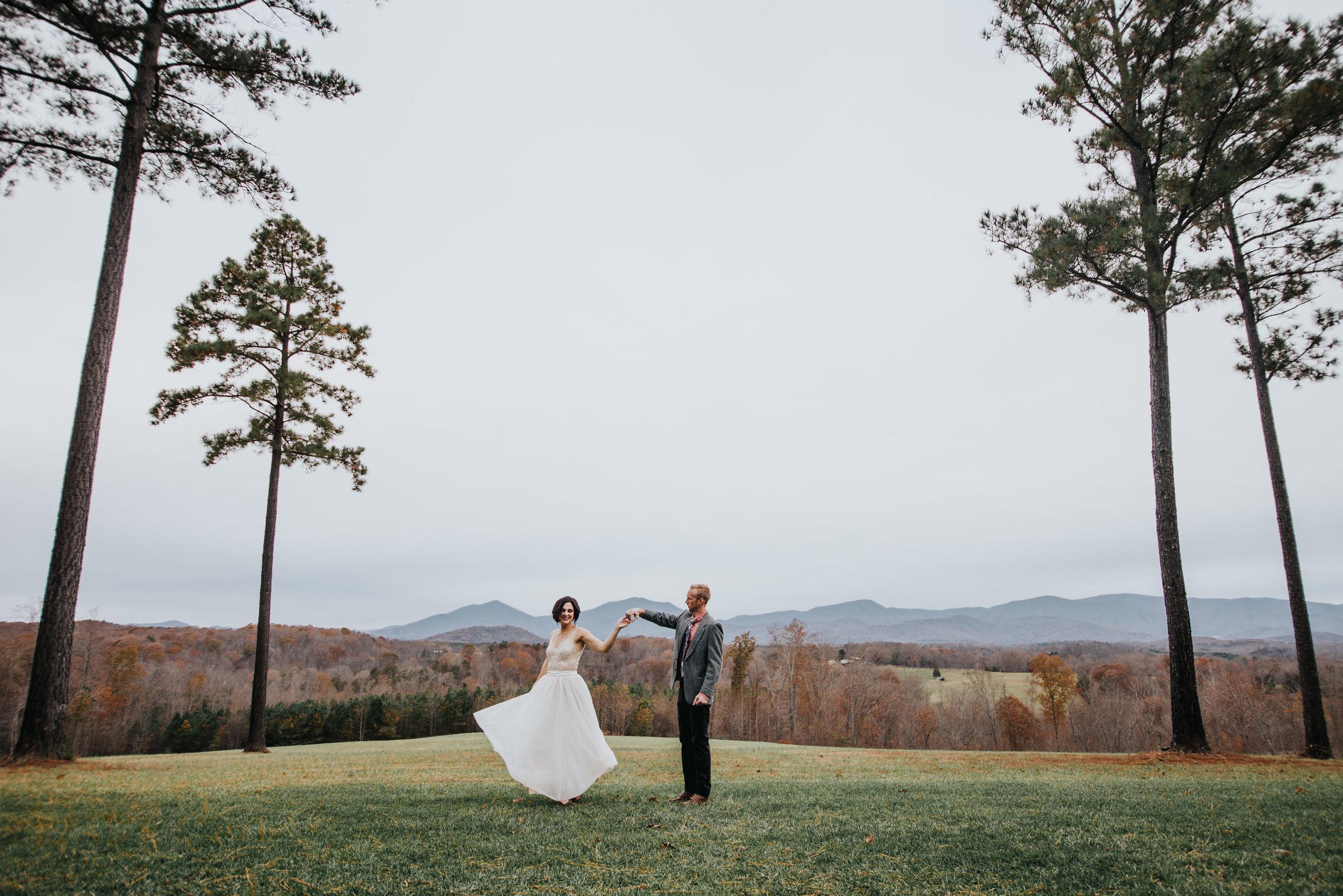 Lauren & Greg - Sierra Vista - Amative Creative-59.jpg