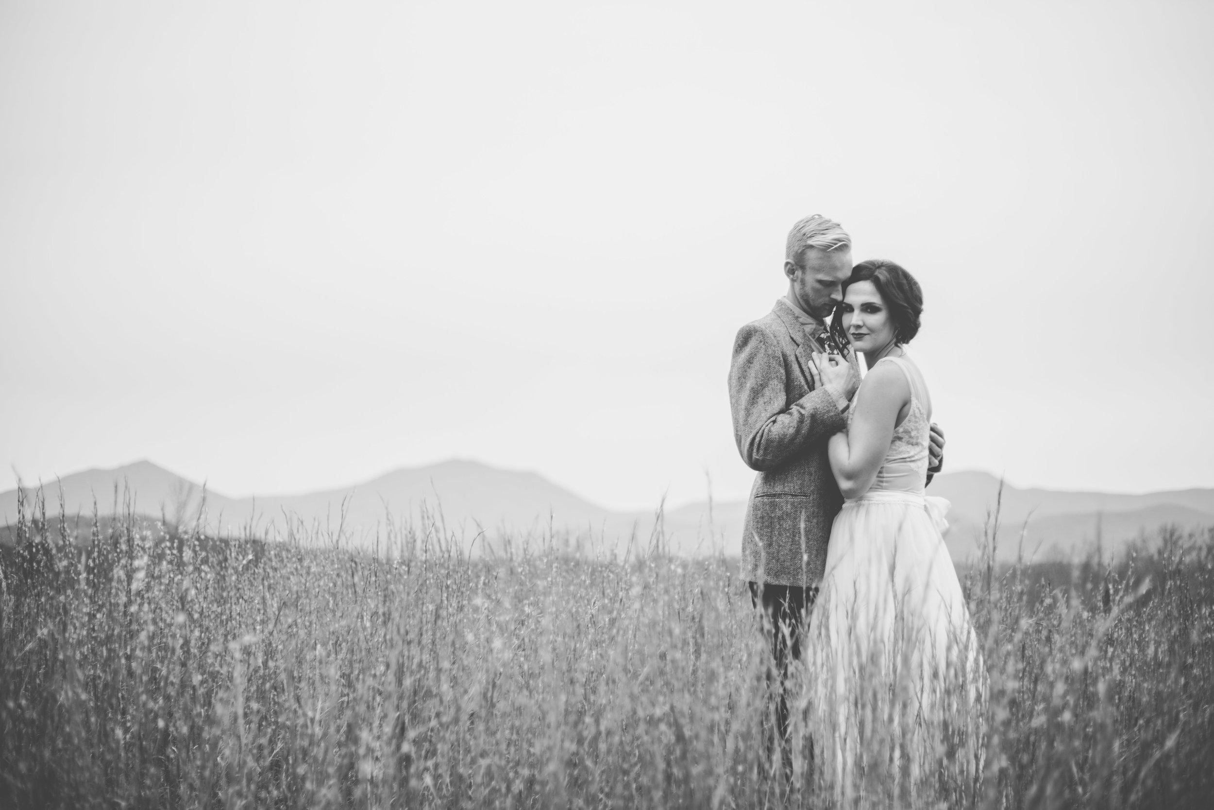 Lauren & Greg - Sierra Vista - Amative Creative-87.jpg