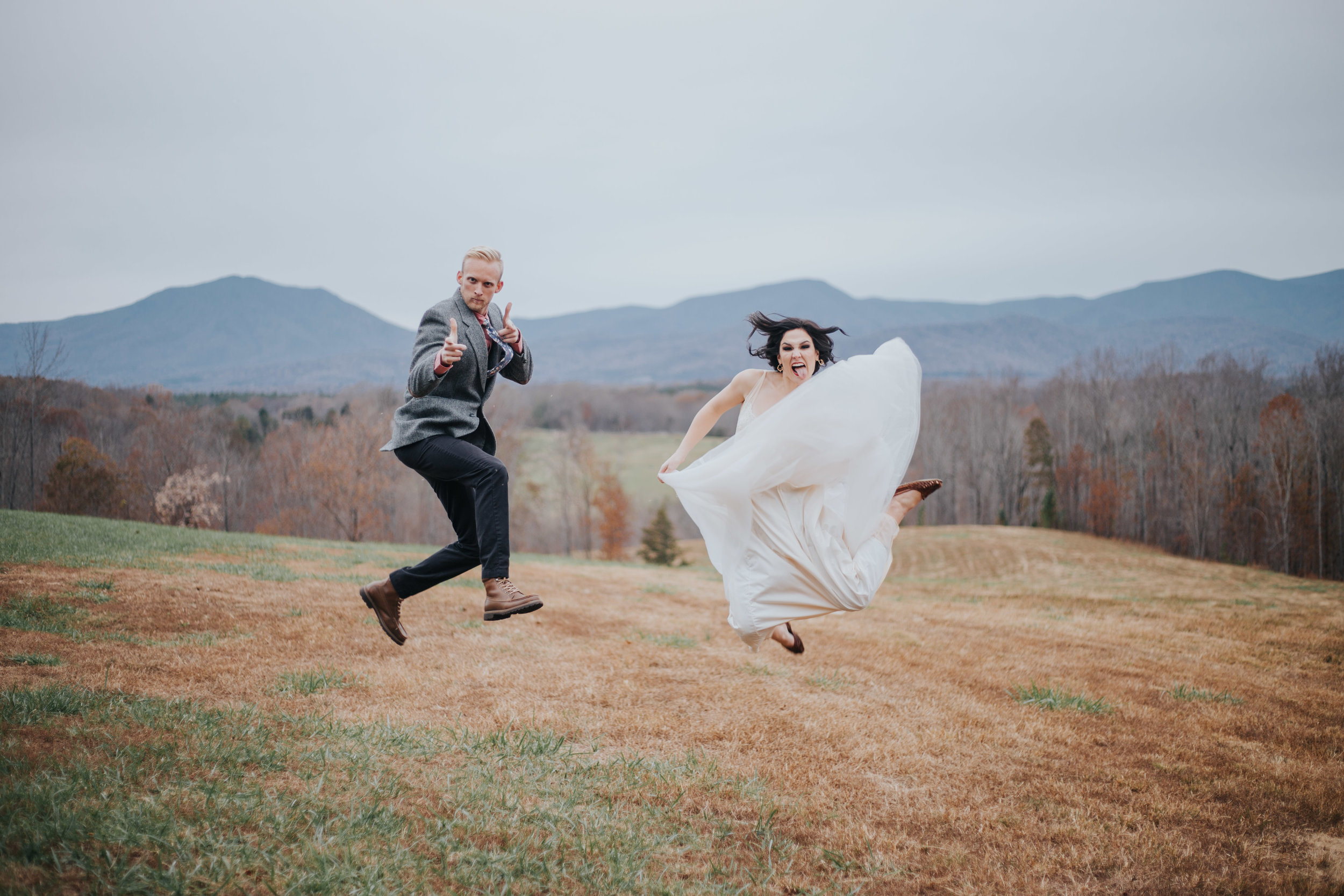 Lauren & Greg - Sierra Vista - Amative Creative-124.jpg