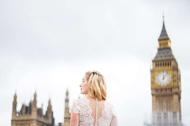 Feeling those London vibes today. Wish I was there again! ⠀⠀⠀⠀⠀⠀⠀⠀⠀ •⠀⠀⠀⠀⠀⠀⠀⠀⠀ •⠀⠀⠀⠀⠀⠀⠀⠀⠀ •⠀⠀⠀⠀⠀⠀⠀⠀⠀ ⠀⠀⠀⠀⠀⠀⠀⠀⠀ #LynchburgWeddingPhotographer #lovestory #VirginiaWeddings  #lynchburgbride #soloverly #VirginiaWeddingPhotographer #fineartweddings #Weddingforward #rvaweddings #lookslikefilmweddings #weddingwire  #risingtidesociety #weddingbells  #smpweddings #aisleperfect  #shootandshare #theknot #weddingtrends #instawedding #weddingphoto  #weddinginspiration  #bride #lynchburgweddings #cwsoanov #pronetolove