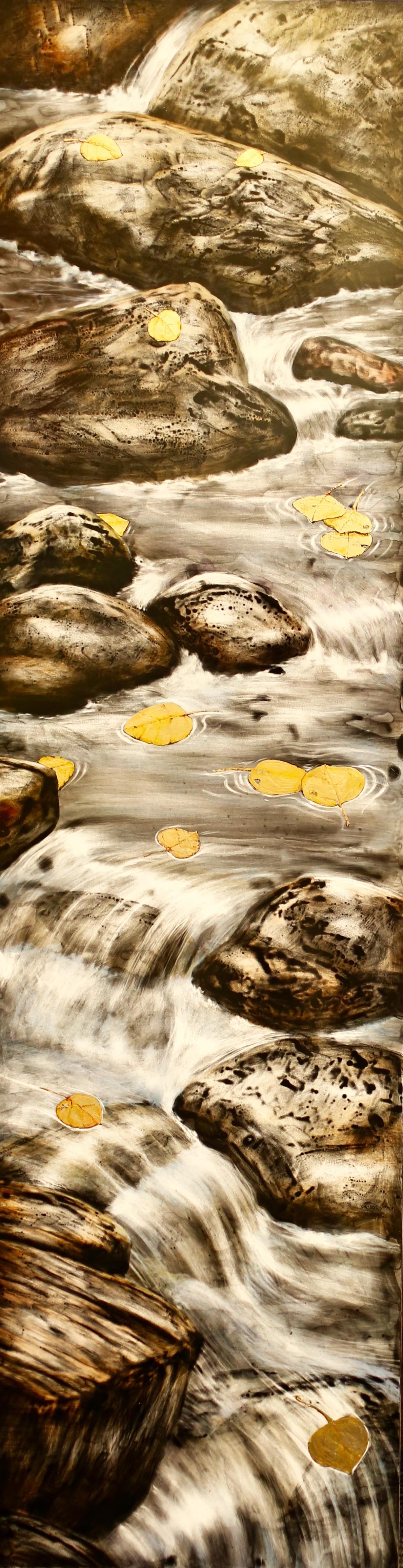 Aspen Stream #2