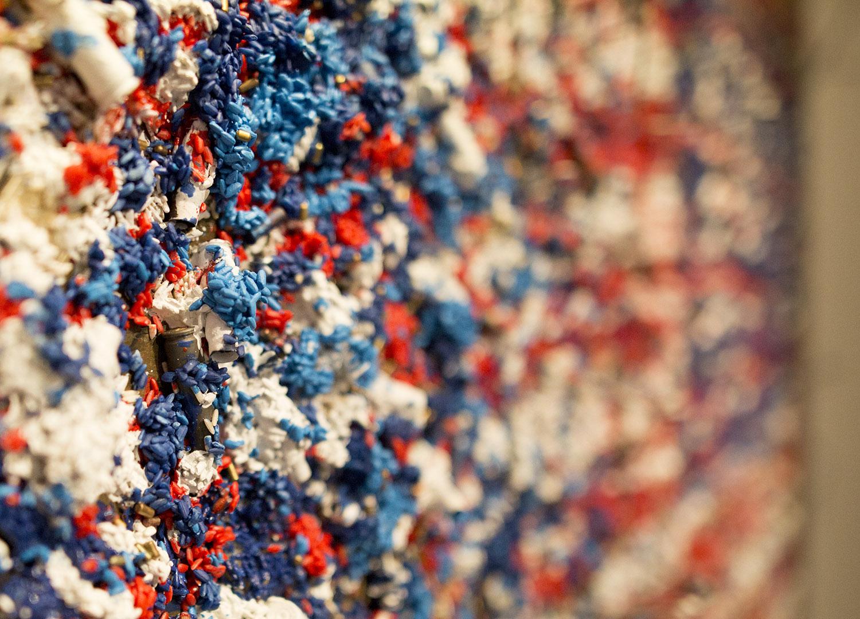 P76A3625.jpgMichel Mirabal Aspen Art gallery