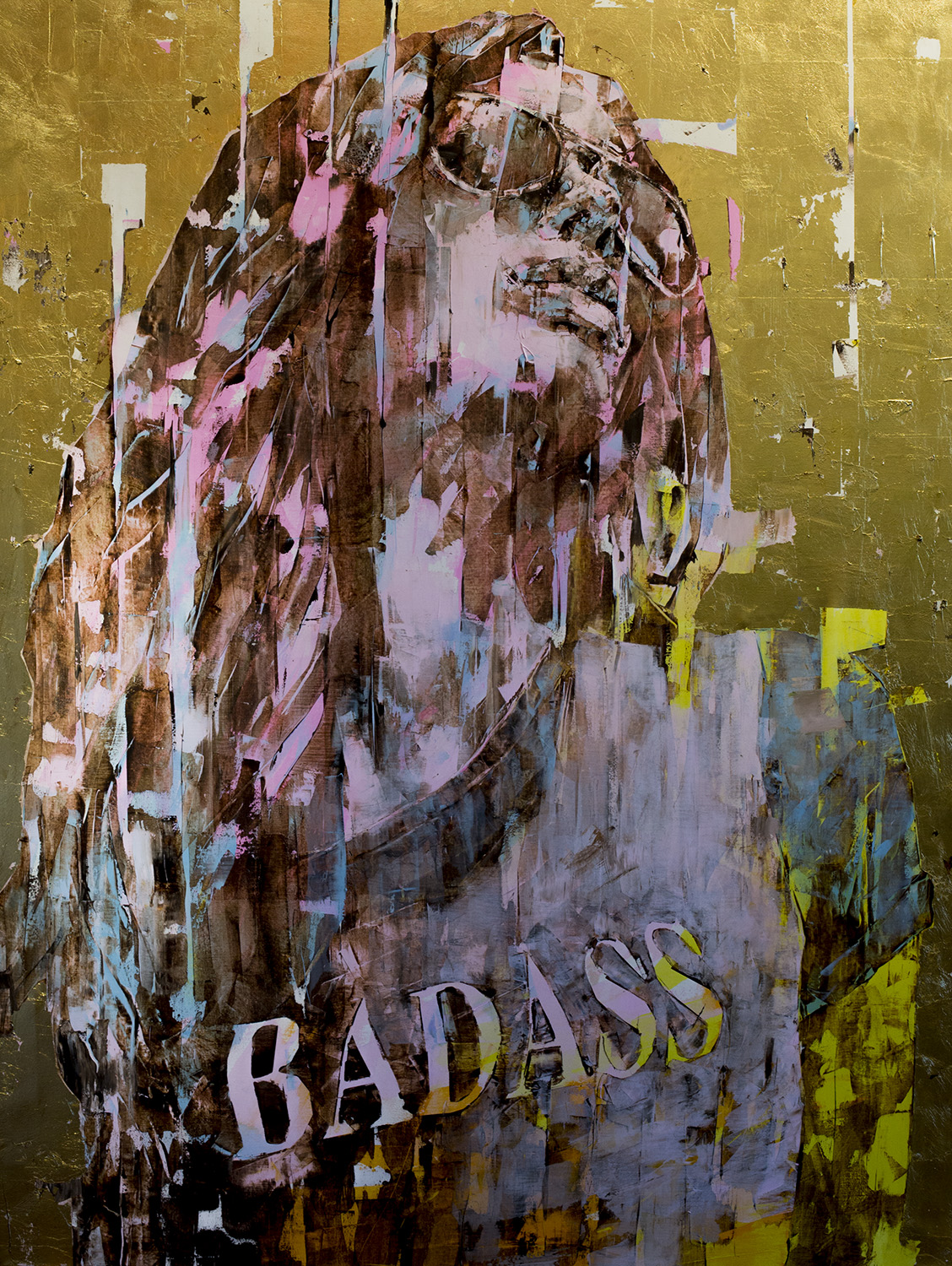 Super gold Badass 55x73.jpg
