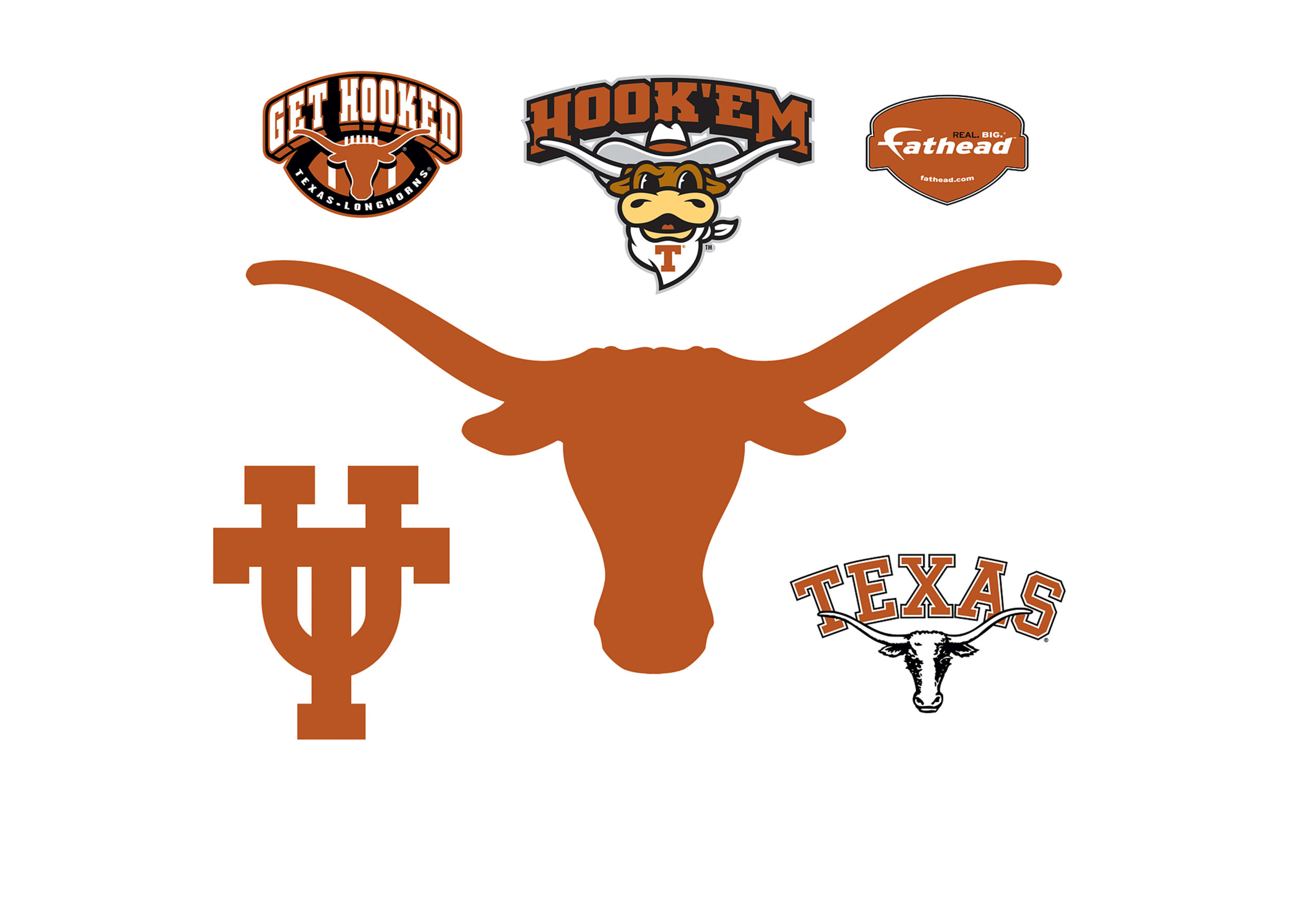 61-61221_ncaa_texas_logo_6628.jpg
