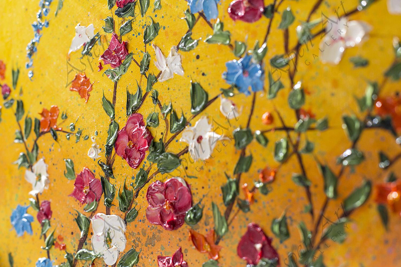 Judith Dunbar Aspen art Gallery