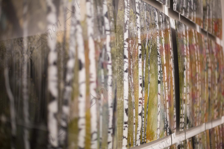 Aspen Art Gallery