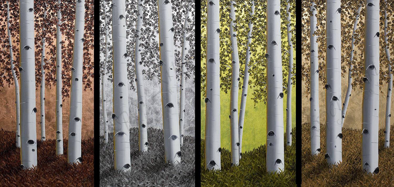 seasons of silverton 4x30x15
