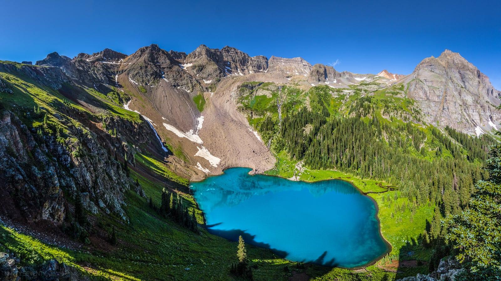 early-morning-above-lower-blue-lake.jpg