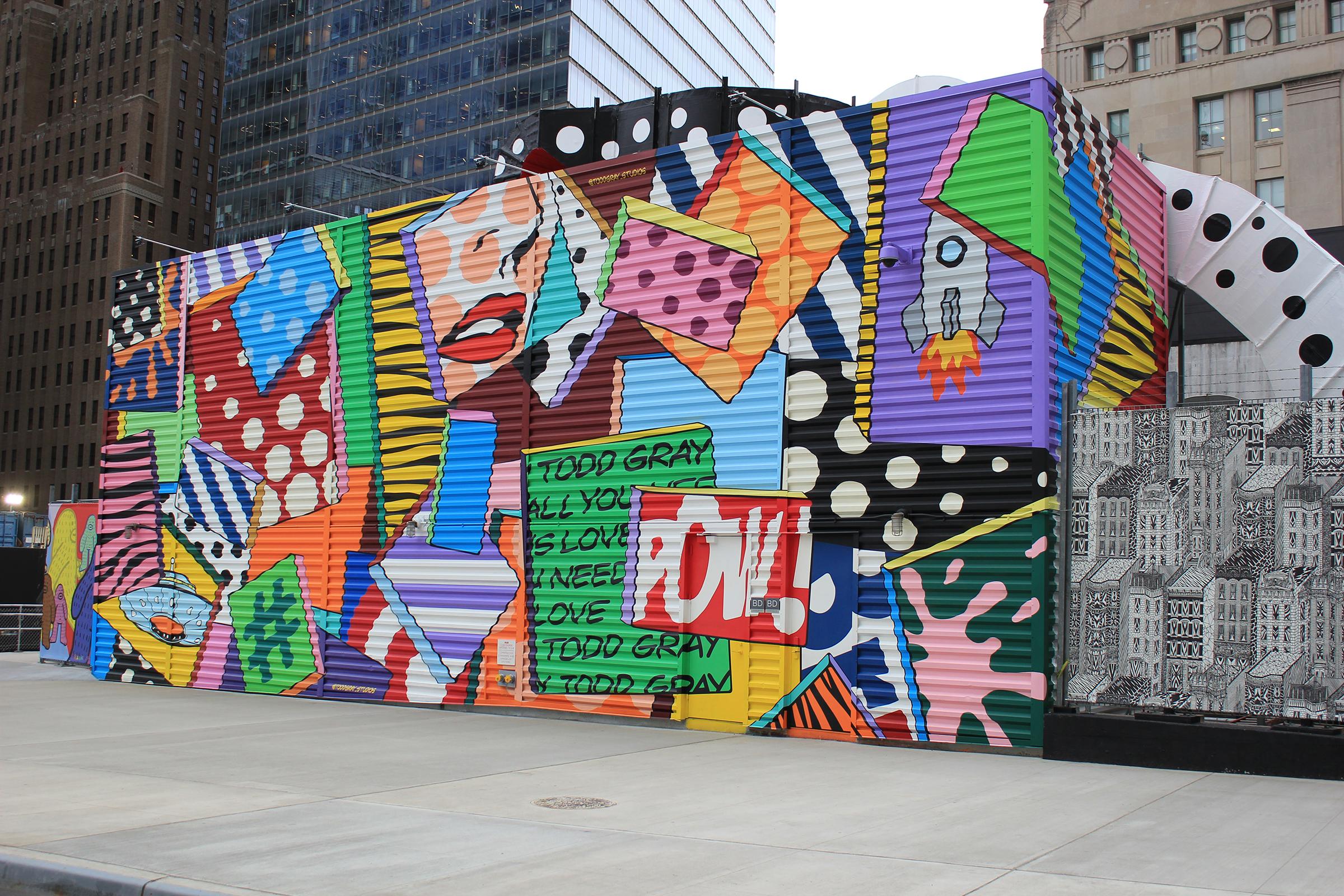 TODD GRAY WTC MURAL 1.jpg