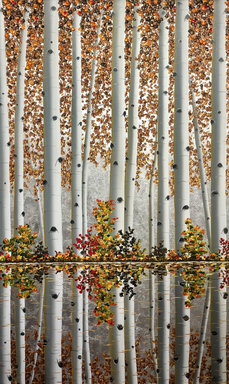 Haynach+Lake+30+x48.jpg