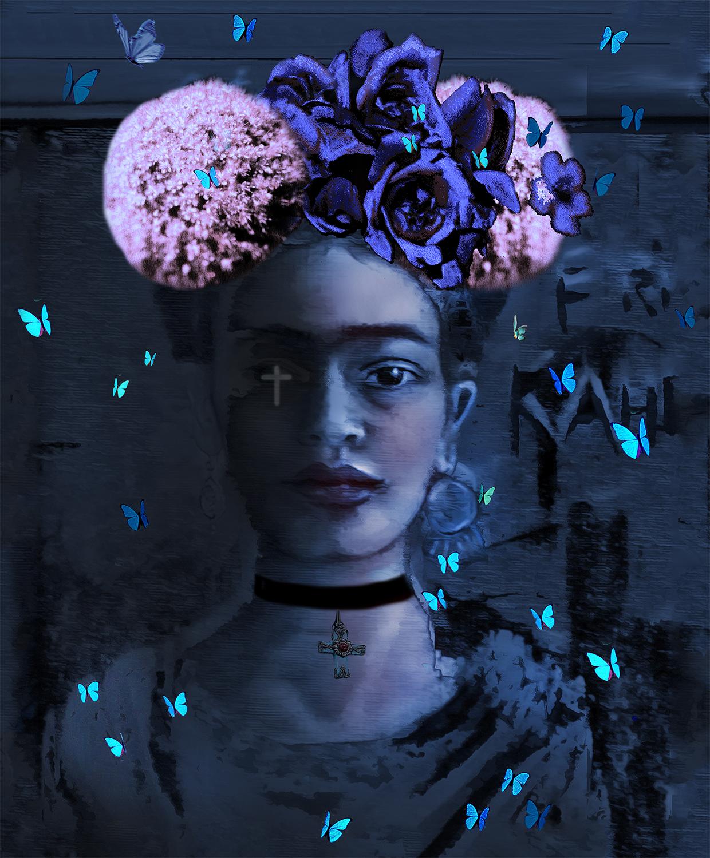 Frida  jpg.jpg