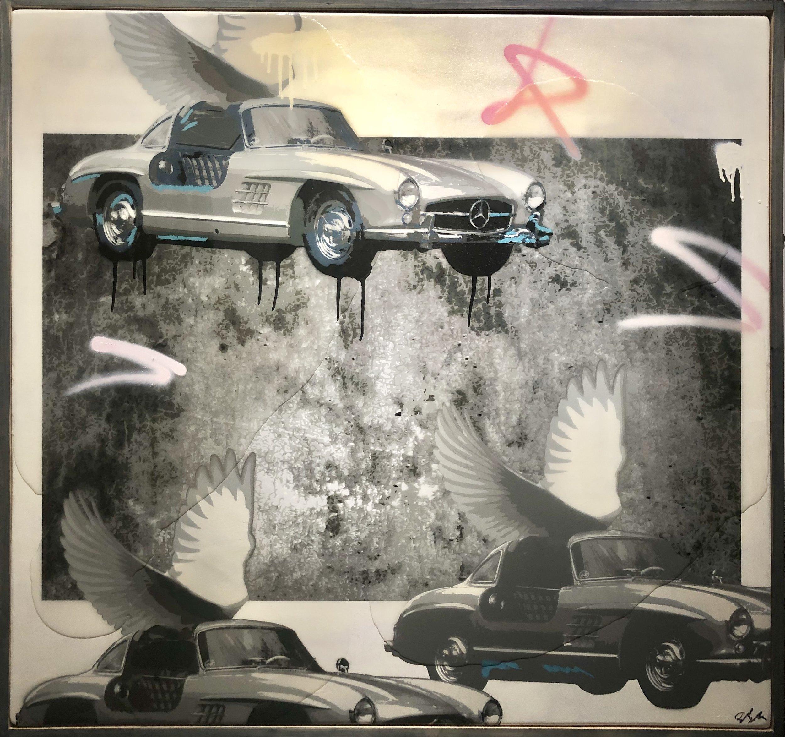 Concrete Dystopia 50x50.jpg