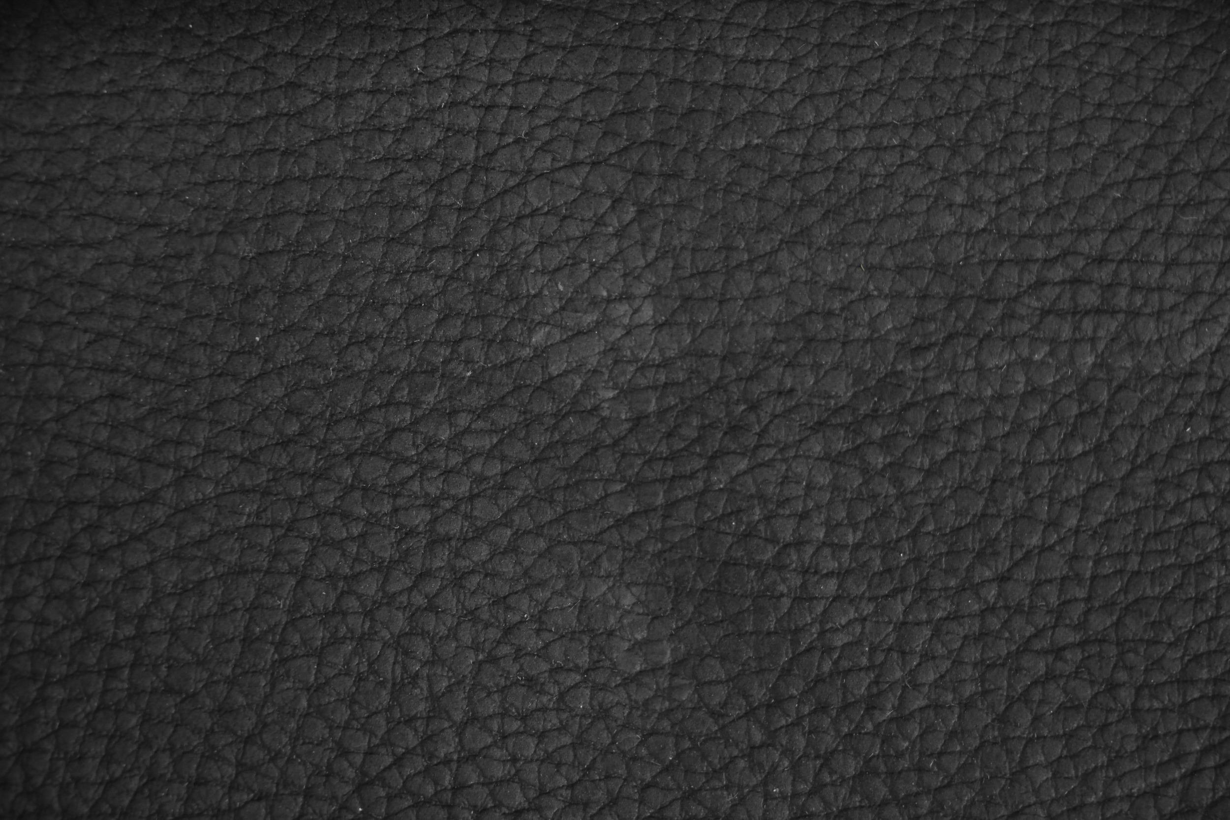 Material 2.jpg