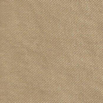 Material 5.jpg