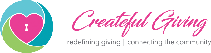 Createful-Giving-Logo-STK.jpg