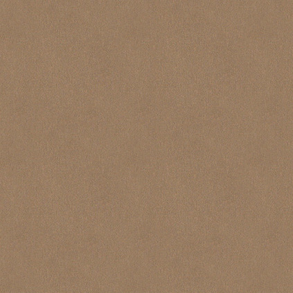 Taupe Accent