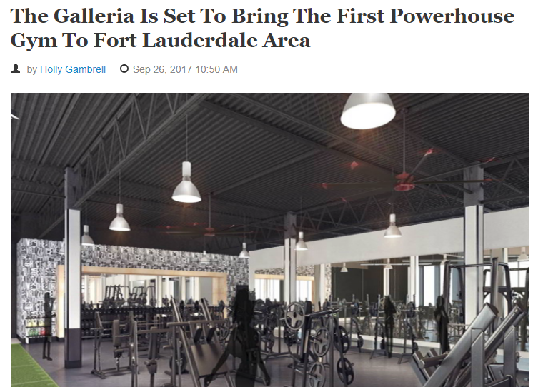 commercial interior design powerhouse gym.png