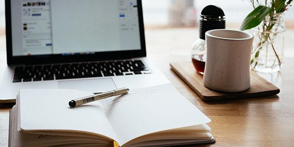 journal open on desk_formatted.jpg
