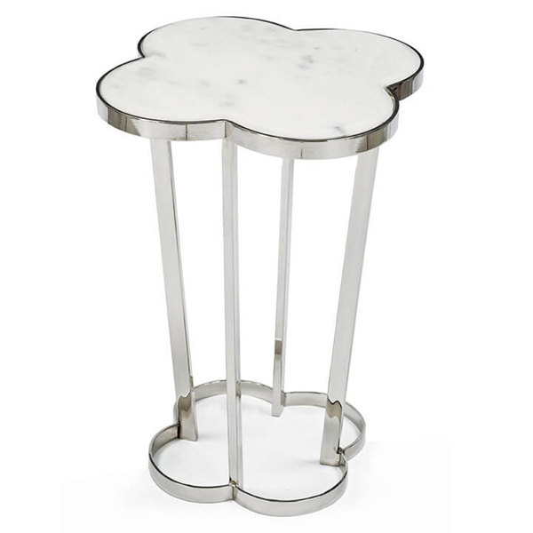 Clover Side Table.jpg