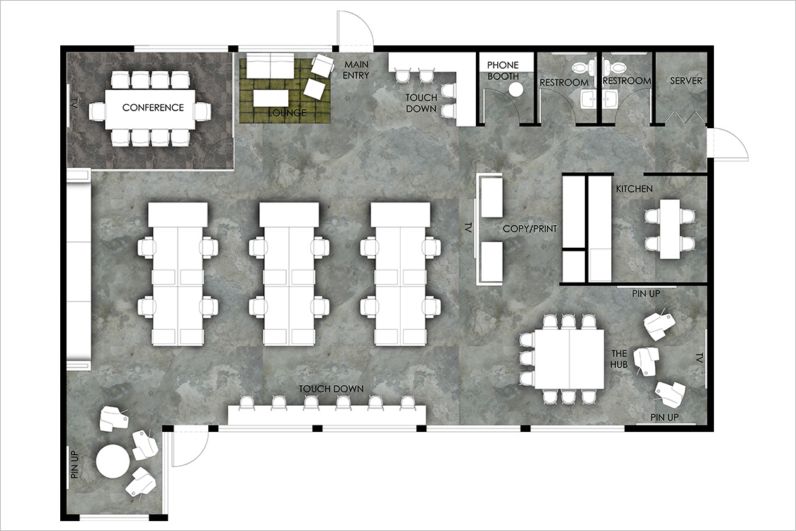 Office Layout Image.jpg