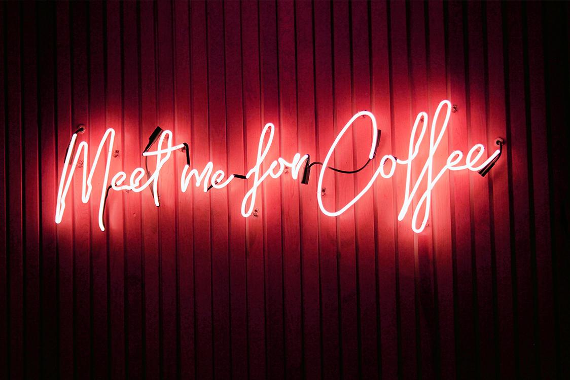 meet me for coffee.jpg