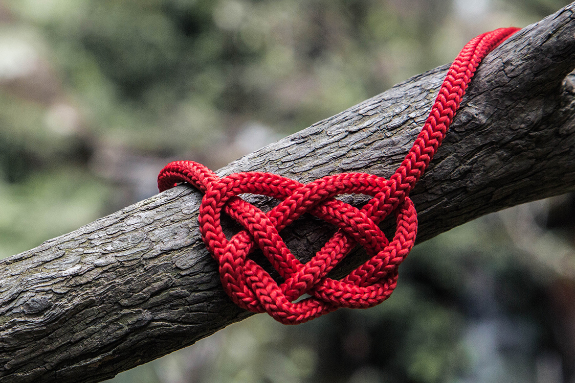 rope heart.jpg