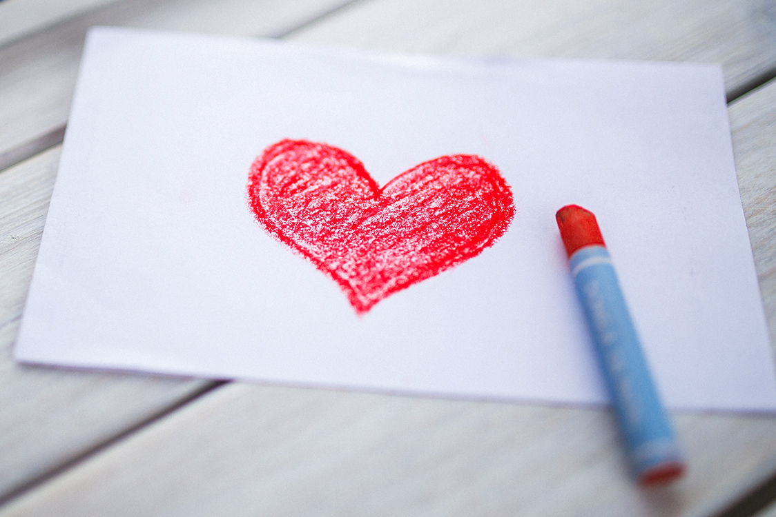 heart drawing.jpg