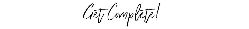 Get Complete!.jpg