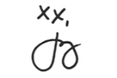 xx Joy Signature.jpg