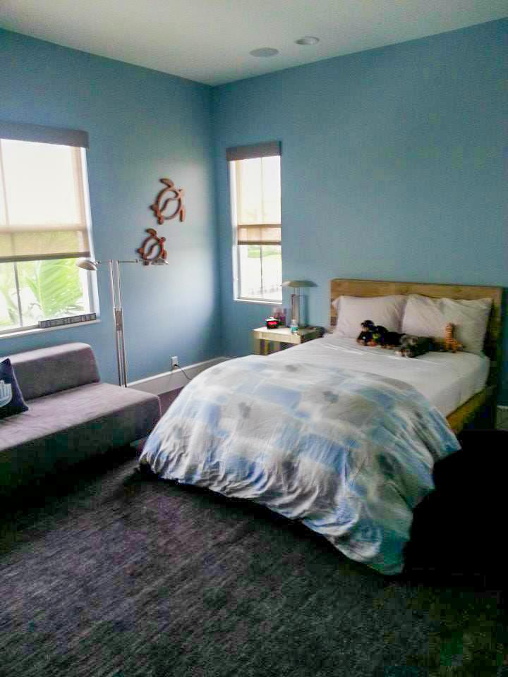 Teen Boy's Room.jpg