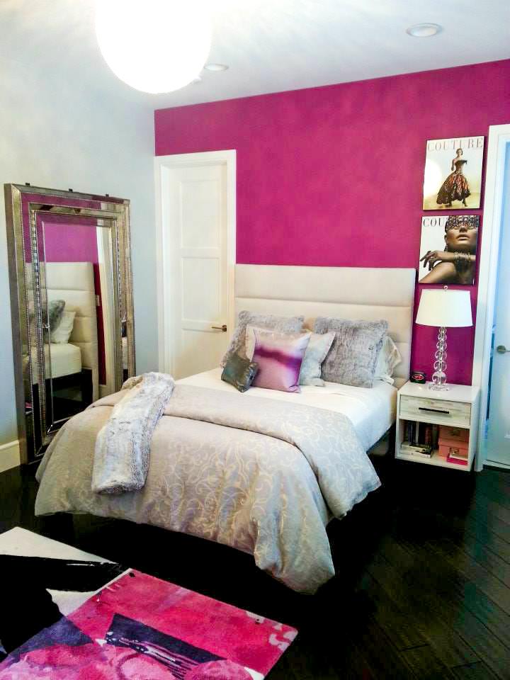 Teen Girl Room.jpg