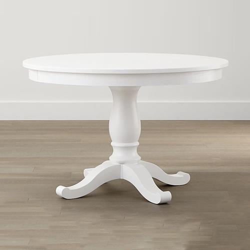 material table.jpg