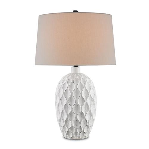 material lamp.jpg
