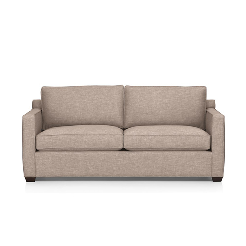 material couch.jpg