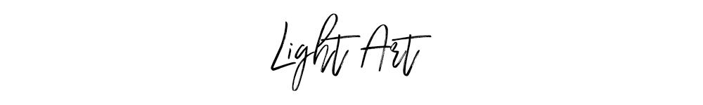 light art.png