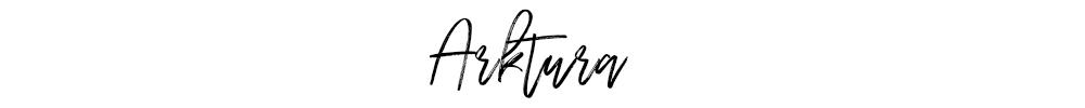 arktura.png