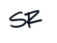 Suzette_signature.jpg