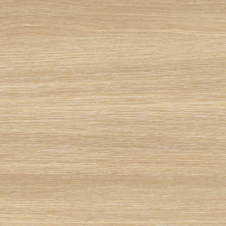 Light Wood Detail Example.jpg