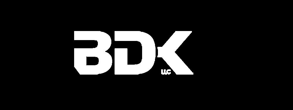 bdk.png