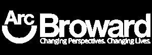arc+brow.png