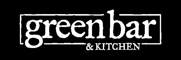 greenbar.png